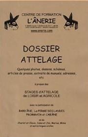 Dossier attelage
