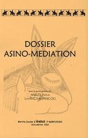 Dossier asino-médiation