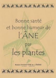 couv plantes